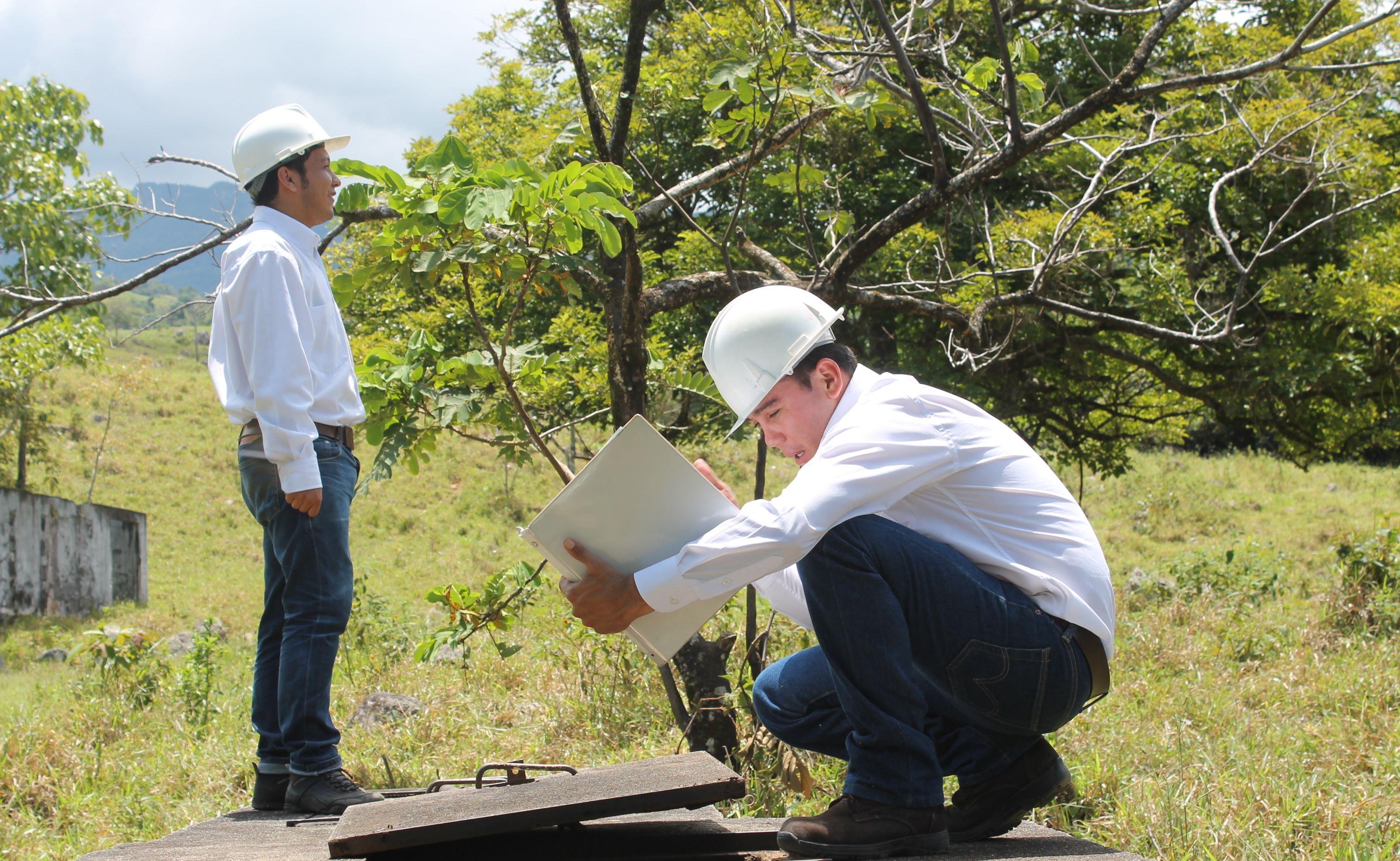 Bachillerato: Itinerario Biosanitario y Ciencias de la Tierra
