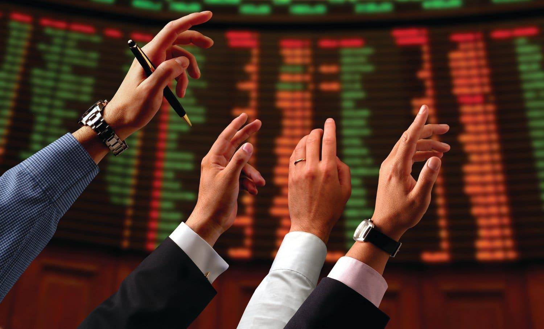 CFGS: Comercio Internacional