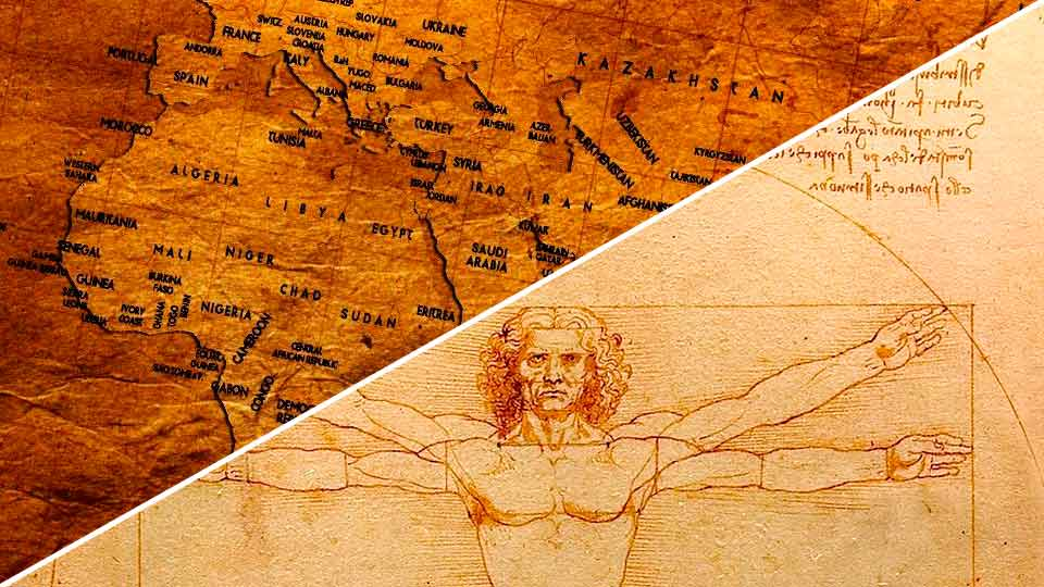 Bachillerato: Itinerario Humanidades y Ciencias Sociales